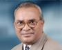 Mr. G. Prabhakar
