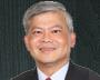 Tan SengChuan (IES)
