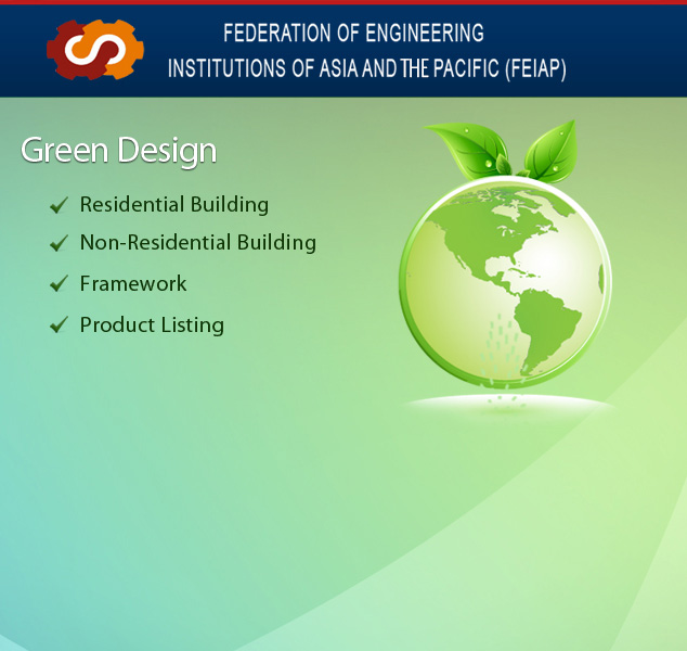 feiap-green-design