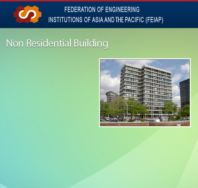 non-residential-building